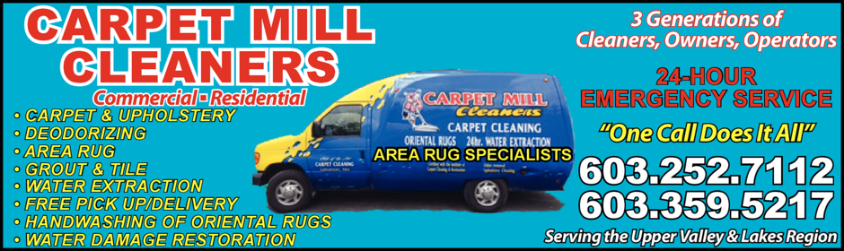 Sterling Carpet Cleaning Nh Wwwallaboutyouthnet