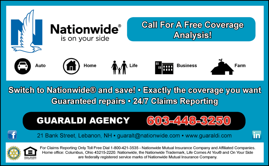 Nationwide Quote Nationwide Mutual Insurance Company Claims Office  44Billionlater