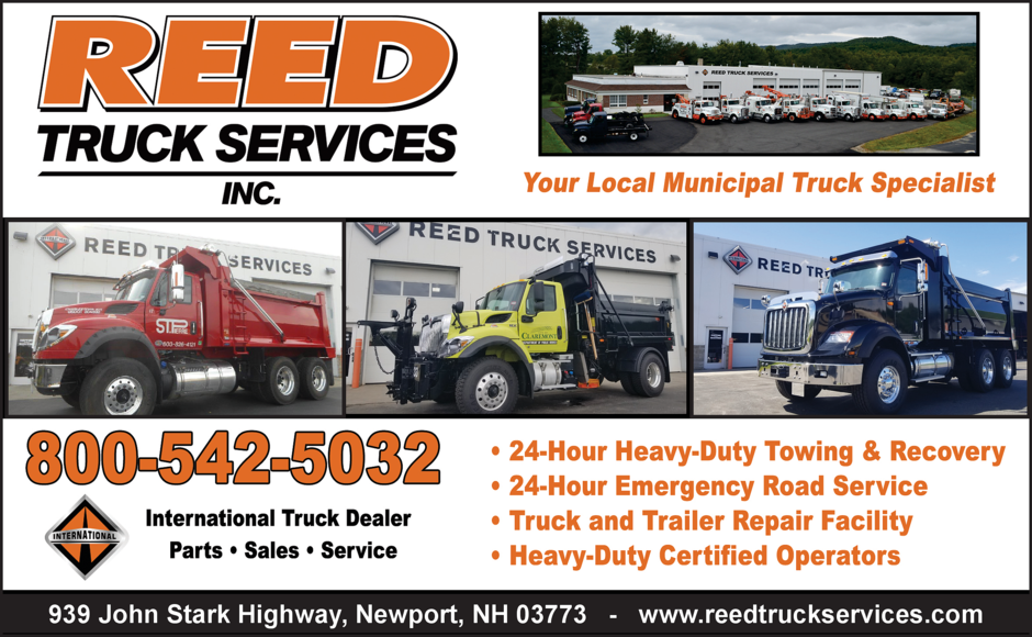 Used Auto Parts Nh >> Truck Equipment Parts In Lebanon Nh