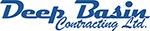 Deep Basin Contracting Ltd on COSSD