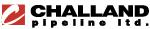 Challand Pipeline Ltd on COSSD