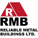 Reliable Metal Buildings on COSSD