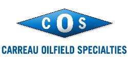 Carreau Oilfield Specialties on COSSD