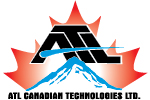 ATL Canadian Technologies Ltd on COSSD
