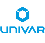 Univar Canada Ltd on COSSD