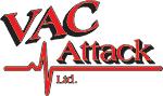 Vac Attack Ltd on COSSD