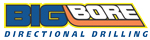 Big Bore Directional Drilling Ltd on COSSD