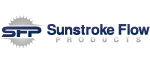 Sunstroke Flow Products on COSSD