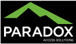 Paradox Access Solutions Inc on COSSD