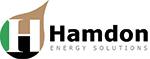 Hamdon Energy Solutions Ltd on COSSD