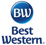 Best Western Rimstone Ridge Hotel on COSSD