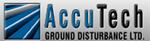AccuTech Ground Disturbance Ltd on COSSD