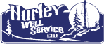 Hurley Well Service Ltd on COSSD