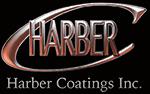 Harber Coatings Inc on COSSD