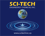 Sci-Tech Engineered Chemicals Inc on COSSD