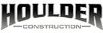 Houlder Construction Ltd – on COSSD