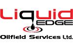 Liquid Edge Oilfield Services Ltd on COSSD