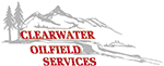 Clearwater Oilfield Services on COSSD