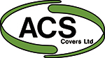 ACS Covers Ltd on COSSD