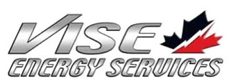 Vise Energy Services on COSSD
