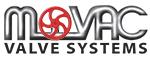 Movac Valve Systems Ltd on COSSD
