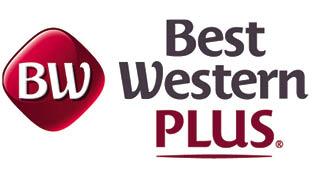 Best Western Plus Moosomin Hotel on COSSD