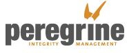 Peregrine Integrity Management on COSSD