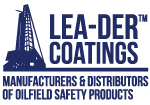 Lea-Der Coatings on COSSD