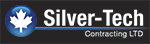 Silver Tech Contracting Ltd on COSSD