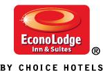 Econo Lodge Inn & Suites on COSSD