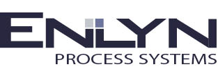 Enlyn Process Systems on COSSD