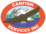 Canfish Services Inc on COSSD