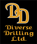 Diverse Drilling Ltd on COSSD