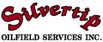 Silvertip Oilfield Services Inc on COSSD