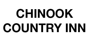 Chinook Country Inn on COSSD