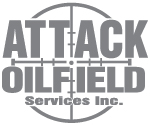 Attack Oilfield Services Inc on COSSD