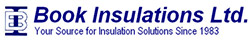 Book Insulations Ltd on COSSD