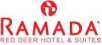 Ramada Red Deer Hotel & Suites on COSSD