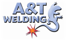 A&T Welding Inc on COSSD