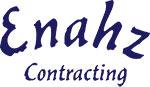 Enahz Contracting on COSSD