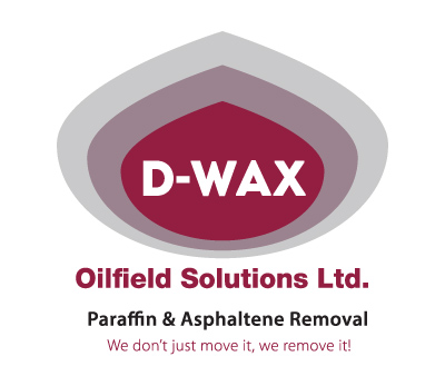 D-Wax Oilfield Solutions on COSSD