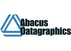 Abacus Datagraphics Ltd on COSSD