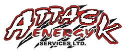 Attack Energy Services Ltd on COSSD