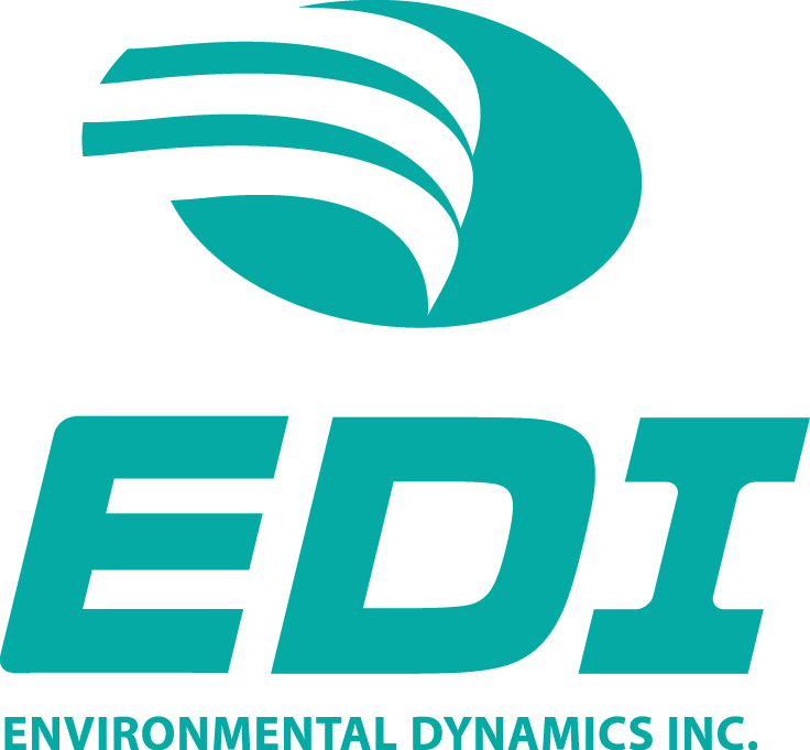 EDI - Environmental Dynamics Inc on COSSD