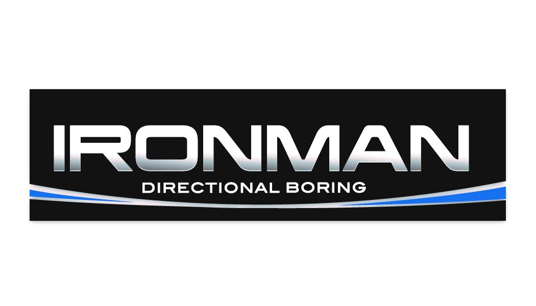 Ironman Directional Boring on COSSD