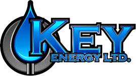 Key Energy Ltd on COSSD