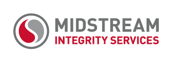 Midstream Integrity Services on COSSD