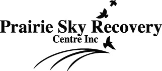 Prairie Sky Recovery Centre Inc on COSSD