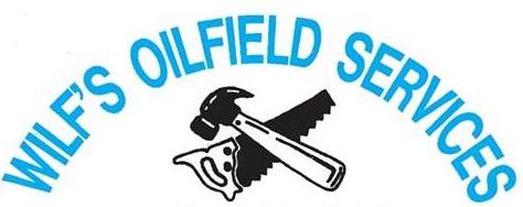 Wilf's Oilfield Services Ltd on COSSD