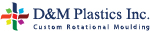 D & M Plastics Inc on COSSD